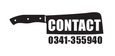 Contact-Vlis