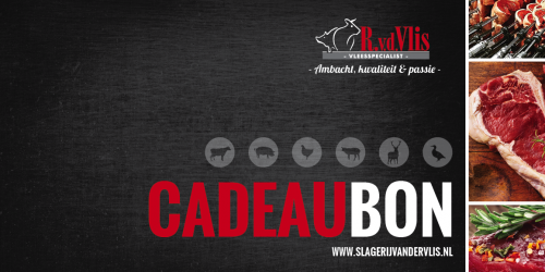 Vlis_Cadeaubon